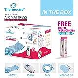 Best Air Mattresses - Thermocare Anti-Decubitus Mattress Air Pump and Bubble Review