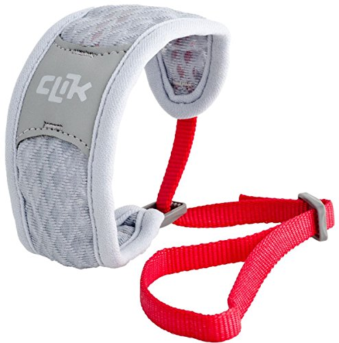 clik-elite-wrist-strap-grey