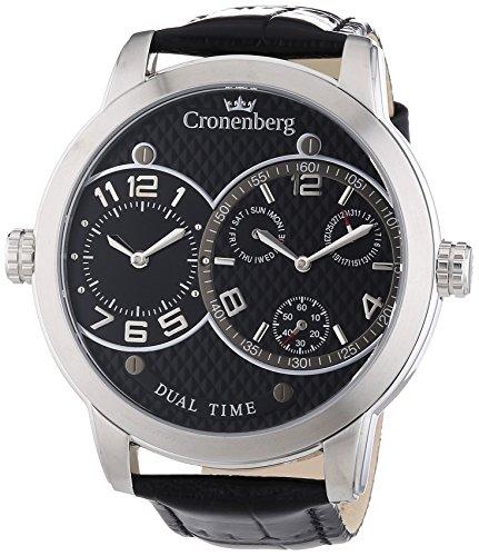 Cronenberg 12079W2