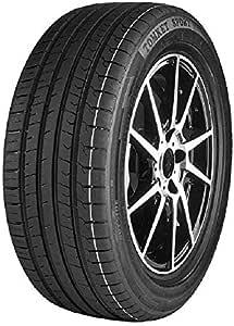 Tomket Sport Xl 245 45 R19 102 W C B 69db Sommer Reifen Auto Auto