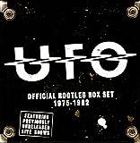 """Afficher """"Official bootleg box set 1975-1982"""""""