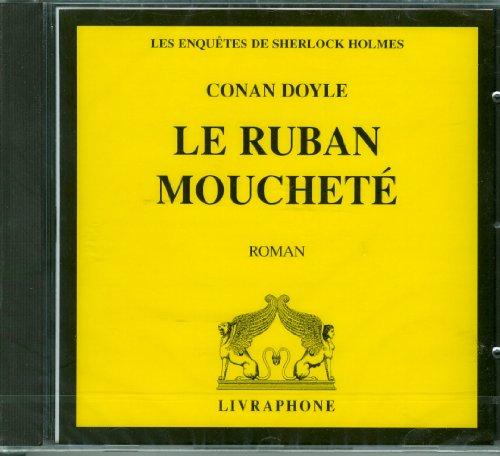 """<a href=""""/node/29995"""">Le ruban moucheté</a>"""