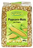 Rapunzel Popcorn-Mais - Bio