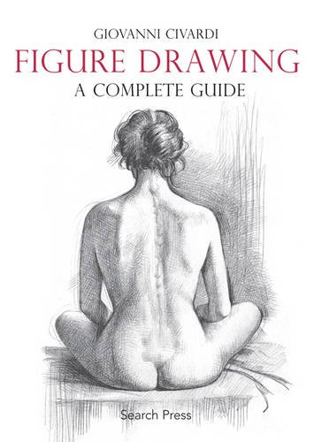 Guide pdf a figure drawing to better