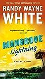 Mangrove Lightning (A Doc Ford Novel, Band 24)