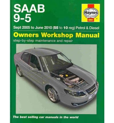 saab-9-5-petrol-diesel-service-and-repair-manual-2005-2010-haynes-service-and-repair-manuals-hardbac