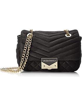 Mario Valentino Damen Ritas Business Tasche, 5.0x13.0x21.0 cm