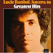 Ancora Tu - Greatest Hits