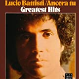 Ancora Tu-Greatest Hits -