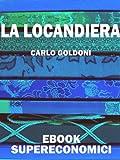 La Locandiera (eBook Supereconomici)