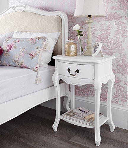 French Style Bedroom Furniture: Amazon.co.uk