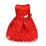 Robe Vêtement Costume Pour 18 '' American Girl - Best Reviews Guide