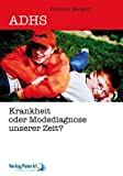 ADHS (Amazon.de)