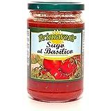 Coppo Specialità Alimentari -Basil Sauce