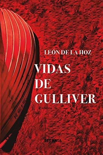 Vidas de Gulliver