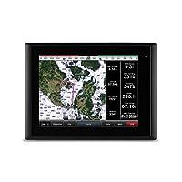 Garmin GpsMap 8015 Marine Gps Sistemi