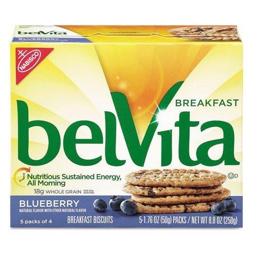 cdb02908-nabisco-belvita-breakfast-biscuits-by-nabisco