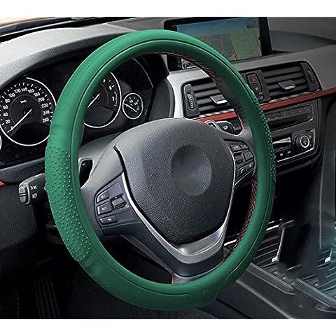 Hivel Gel di Silice Sport Coprivolante Auto