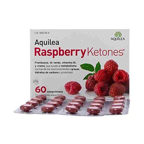 Aquilea-Raspberry-Ketones-60-comprimidos-Quema-Lpidos