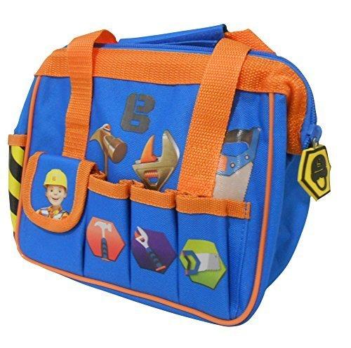bob-the-builder-tool-kids-sports-bag-23-cm-blue