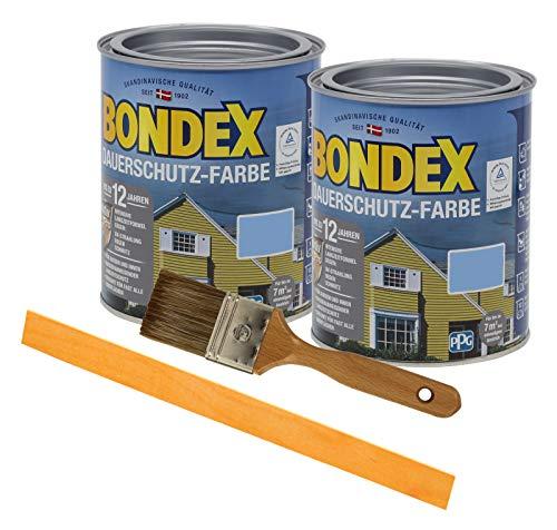 Bondex Bondex Holz