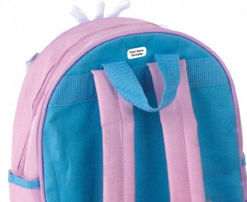 90-etichette-adesive-personalizzate-per-labbigliamento-STIKINS-Label-Planet-etichette-adesive-targhette-adesive-per-grembiulivestitiabbigliamento-per-bambini-nuova-etichettatura-adesiva-con-nome-adesi
