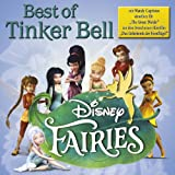 Best of Tinker Bell (1-4)