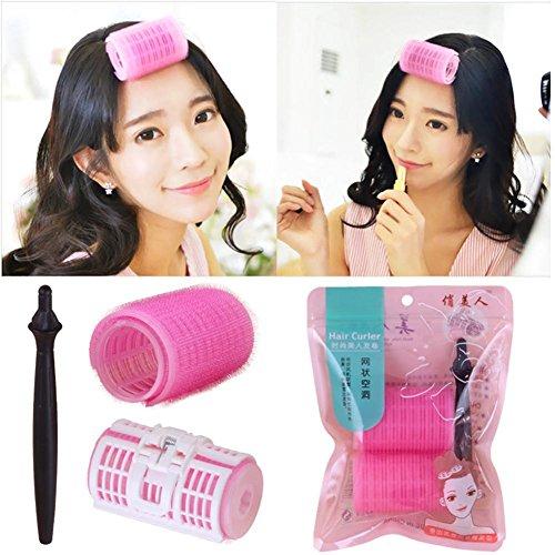 xylucky-herramienta-de-pelo-de-plastico-auto-adhesivo-rodillos-con-mango