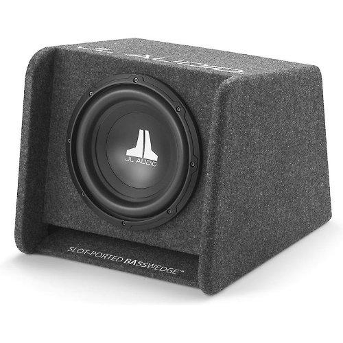 JL AUDIO CP110-W0V3 Subbox 30 cm/12