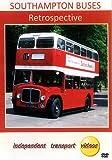 Southampton Buses: Retrospective