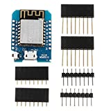 MYAMIA Wemos D1 Mini V 2.3.0 Wifi-Internet der Dinge Development Board Basiert Esp8266 Esp-12S 4Mb Flash