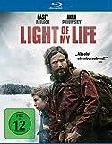 Light of my Life [Blu-ray]