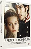 Le Prince De Hombourg  [Edizione: Francia] [ITA]