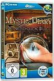 Mystic Diary: Der verschollene Bruder