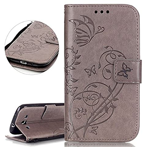 Hülle für Samsung Galaxy S3, Tasche für Samsung Galaxy S3
