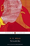 The Invisible Man (Penguin Classics)