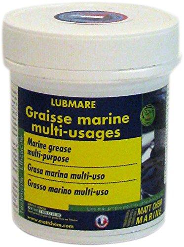 matt-chem-640-m-lubmare-grasa-marina-multiusos