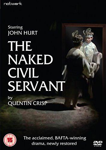 Download Cicero: Pro Marco Caelio (Cambridge Greek and Latin Classics)