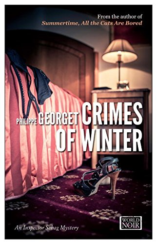 crimes-of-winter-an-inspector-seabag-mystery-inspector-sebag-mysteries-inspector-sebag-mystery