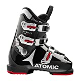 Kinder Skischuh Atomic Waymaker 3 Boys 2018 Skischuhe