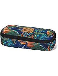 Dakine Schlamperetui School Case 8160041