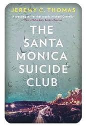 The Santa Monica Suicide Club