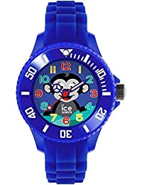 Ice-Watch MN.CNY.BE.M.S.16 Reloj de los Ninos