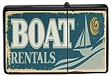 Encendedor De Gasolina Impreso Recargable Alquiler de barcos