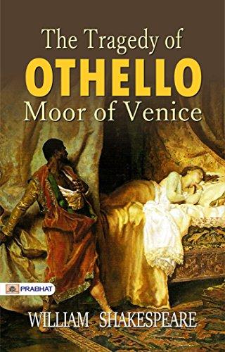Iago Character Analysis From Shakespeare's 'Othello'