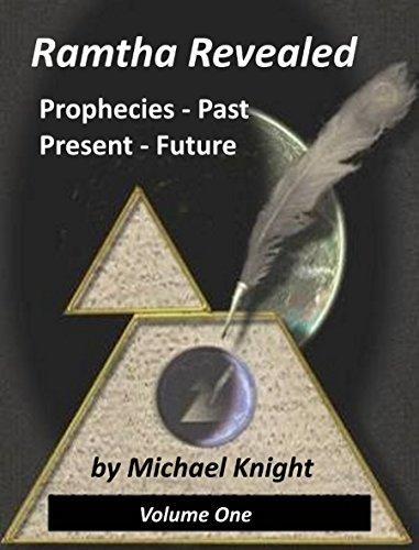 Ramtha Revealed: The Ramtha Prophecies Series
