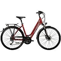 Corratec Damen Harmony Fahrrad
