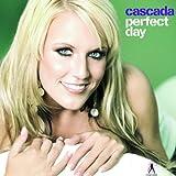 Perfect Day (inkl. 3 neuer Tracks)