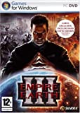 Empire Earth III - PC - FR