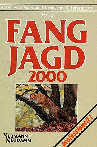 Fangjagd 2000